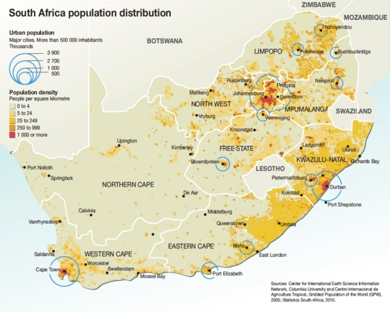 South Africa Population Distribution.jpg