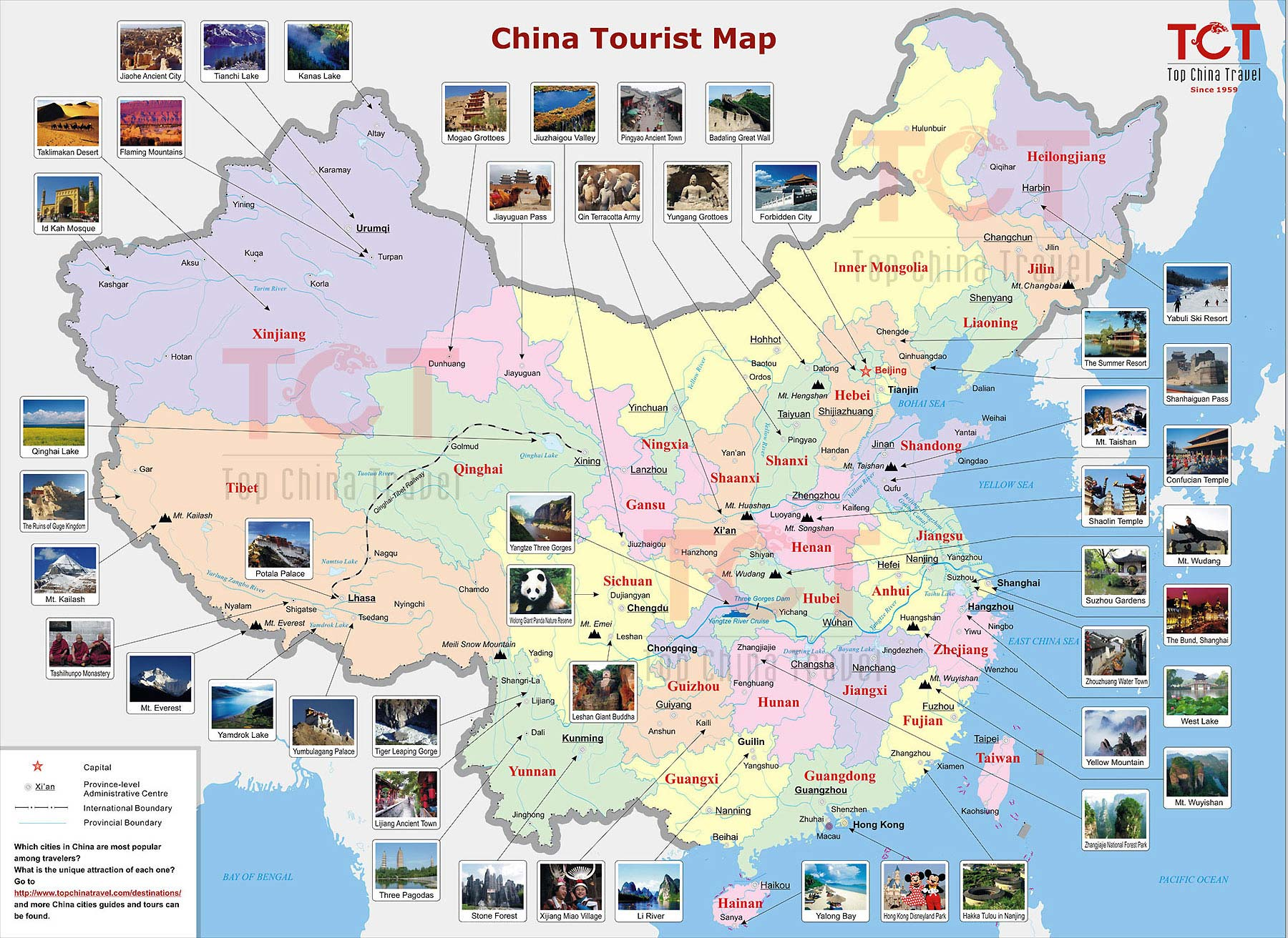 china-tourist-map.jpg