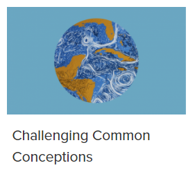 Challenging Common Conceptions.PNG
