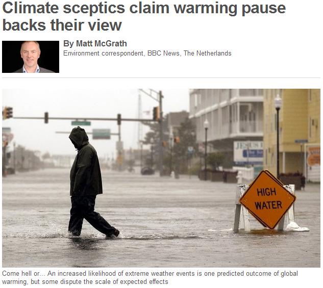 Climate Sceptics BBC Article.PNG
