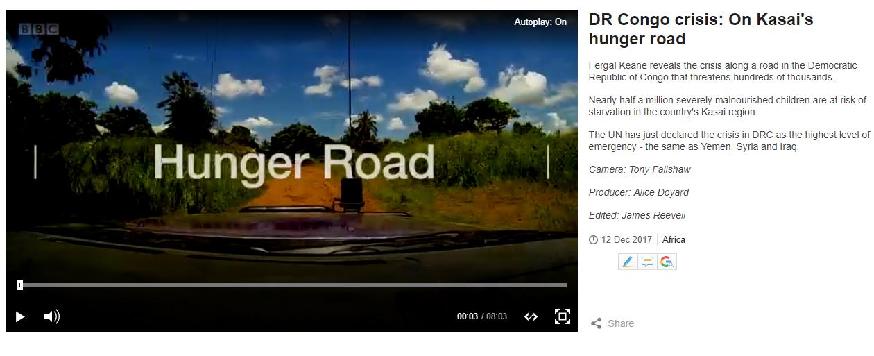 DRC Hunger Road.PNG