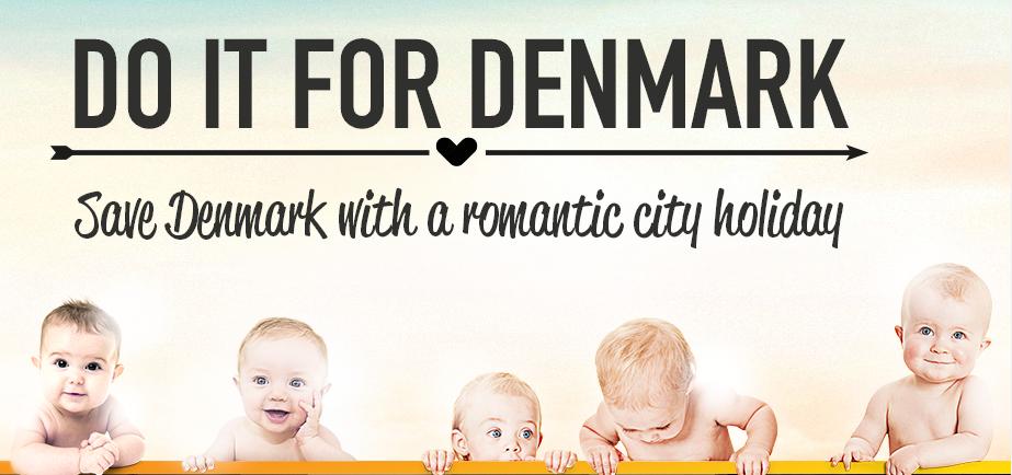 Do it for Denmark.PNG
