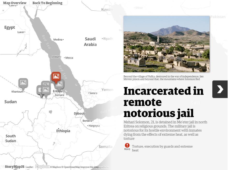 Eritrea Interactive map.PNG