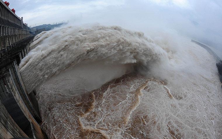 Flood-water-is-released.jpg