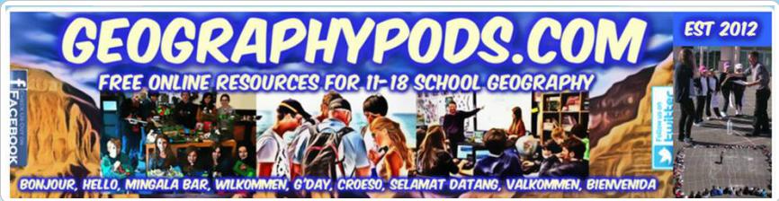 Geographypods banner.PNG