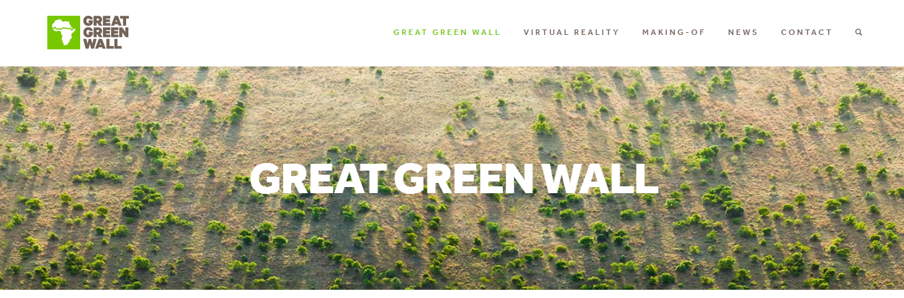 Great Green Wall Banner.PNG