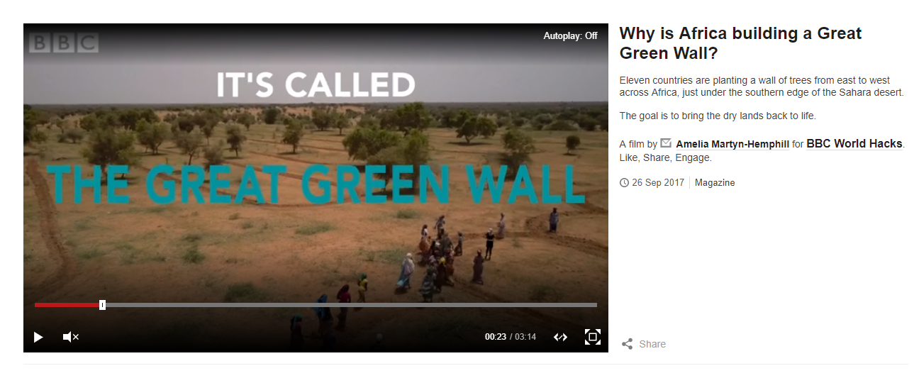 Great Green Wall of Africa.PNG