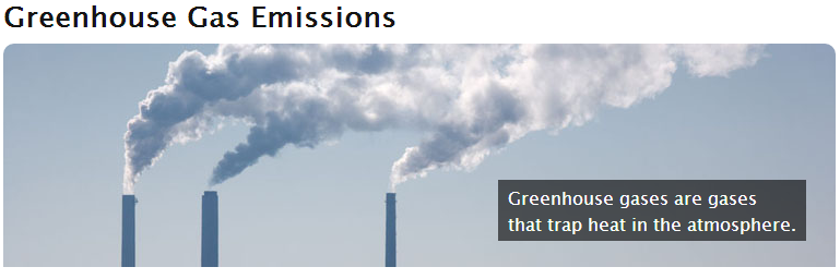 Greenhouse Gases EPA Banner.PNG