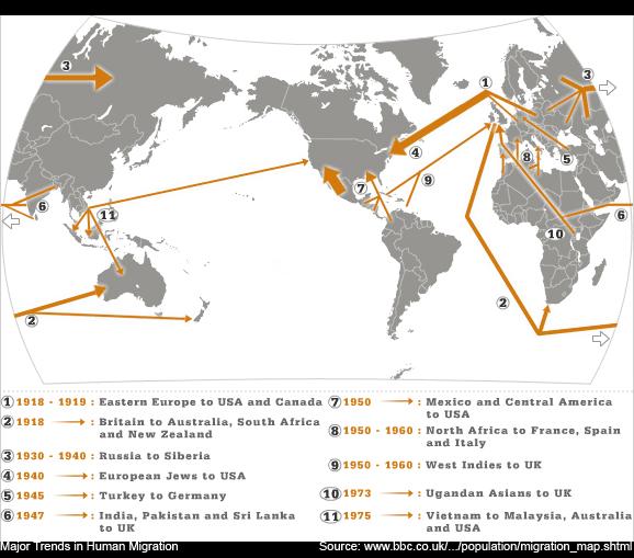 Human migration map.jpg