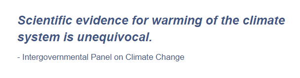 IPCC quote.PNG