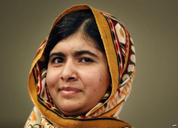 Mala Yousafzai.jpg