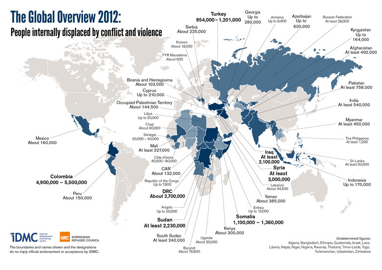 Map of people displaced by conflict.jpg