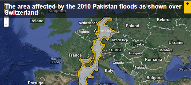 Pakistan Flood Area Overlay.PNG