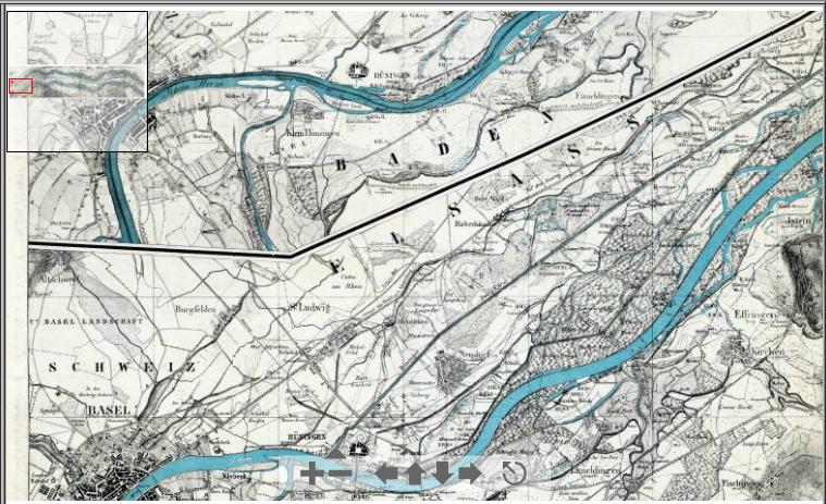 Rhine map 1828-1882.PNG