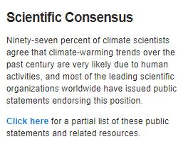 Scientific Consensus.PNG
