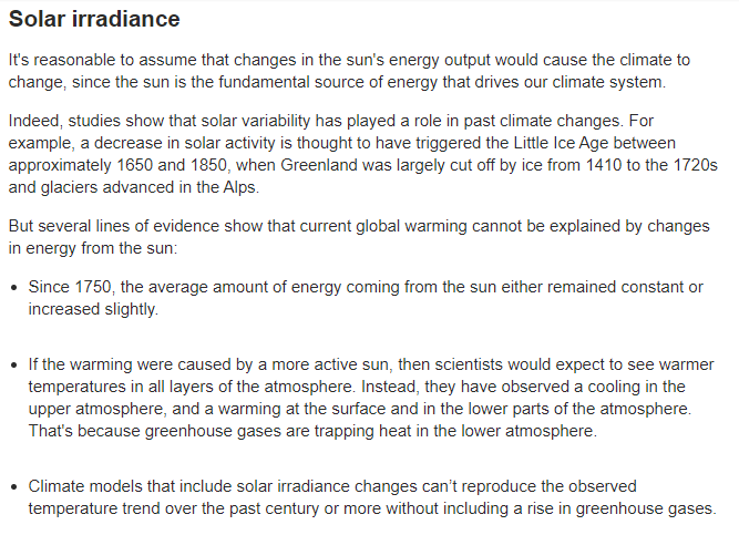 Solar Irradiance.PNG