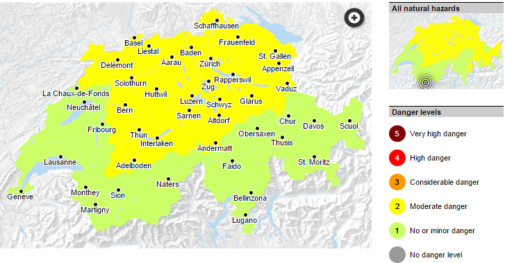 Swiss Hazard Map.PNG