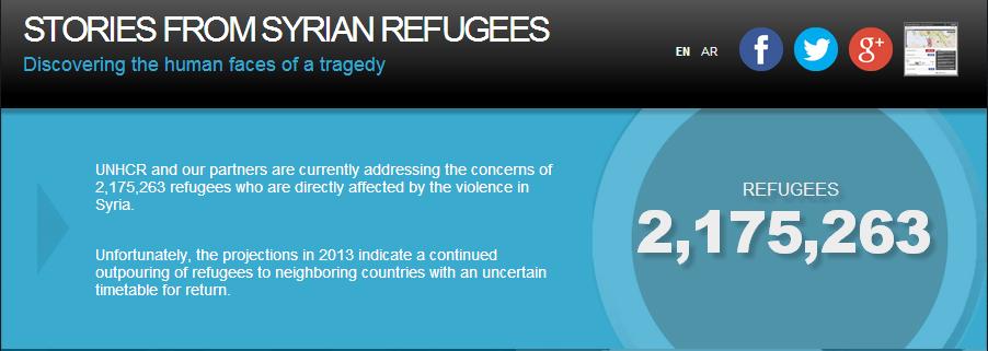Syrain Refugee Banner.png