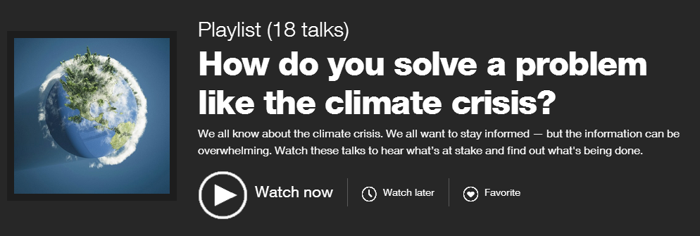 TED CLimate Change Solutions Banner.PNG
