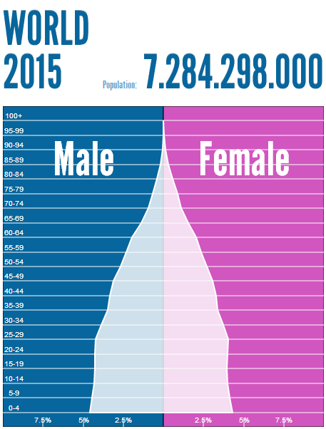World Population Pyramid.png