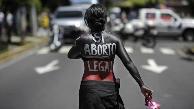 abortion_campaigner_.jpg