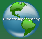 greenfield banner.png