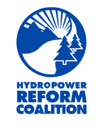 hydropower reform coalition.png