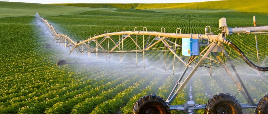 irrigation-940x400.jpg