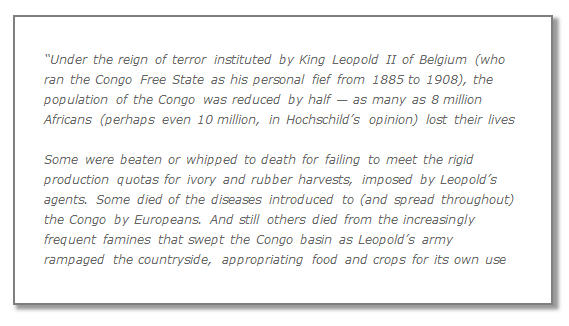 leopold reign text box.png