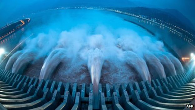 three gorges dam.jpg